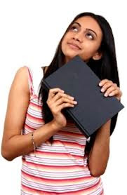 upsc ias coaching class notes and books xerox copy. Black Bedroom Furniture Sets. Home Design Ideas