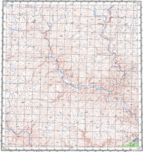 Map 100k--r48-009_010--(1969)