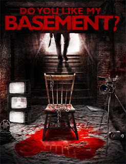 Ver Película Do you Like my Basement Online (2013)