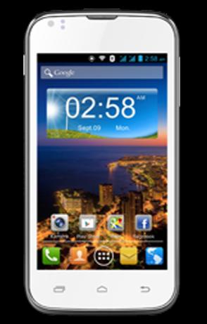 EverCoss A28M - Spesifikasi Lengkap dan Harga - Ponsel Murah 3G