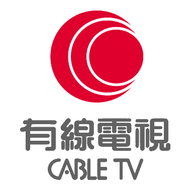 i-CABLE MOVIE TV