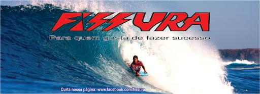 Fissura - Para quem gosta de fazer sucesso!, R. Dr. João Pessoa, 288 - Centro, Crato - CE, 63100-050, Brasil, Loja_de_Vestuário_Masculino, estado Ceará