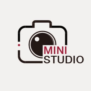 Mini Studio picture