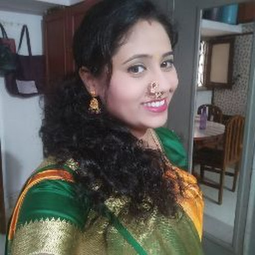 darshana avhad images, pictures