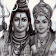 Sreehari S. avatar