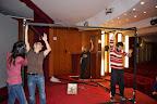 Eskişehir Sanat Tiyatrosu