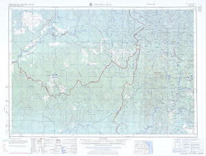 Thumbnail U. S. Army map txu-oclc-6535632-nd48-8-2nd-ed