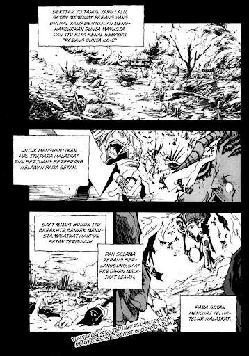 manhwa blast 08 page 17