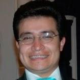 Walter M. avatar