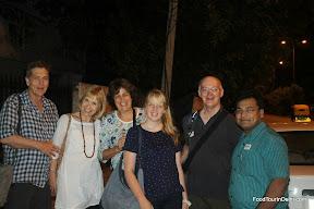 INdian food tour in New Delhi http://indiafoodtour.com  http://foodtourindelhi.com