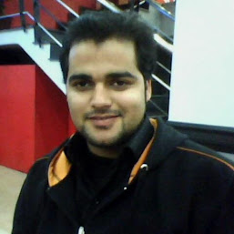 Ahmad Shahid photos, images