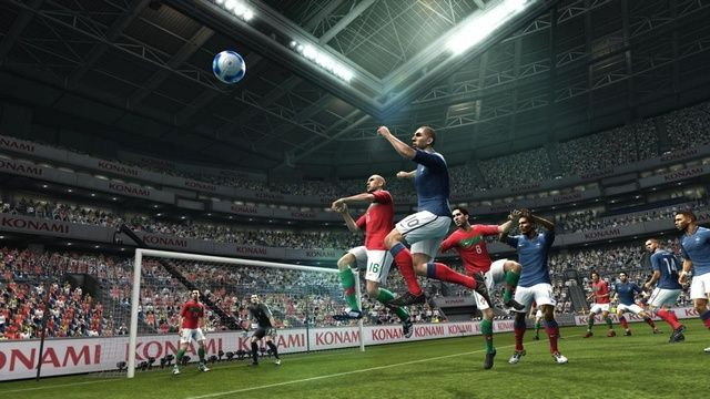 download pes 2012 pc games free full version goals Download PES 2012 PC Games Free Full Version