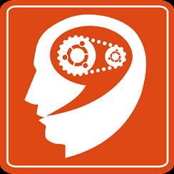 ubuntu rs