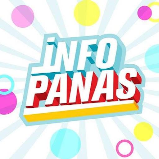 Info Panas