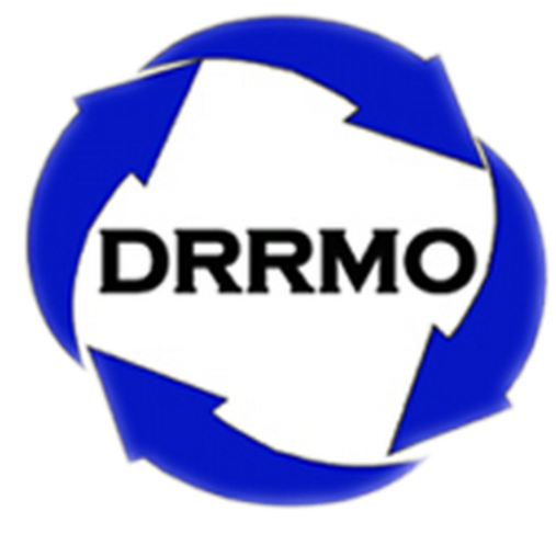 DRRMO WEATHER MONITORING