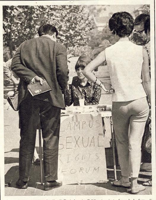 ligu-seksualnih-reform