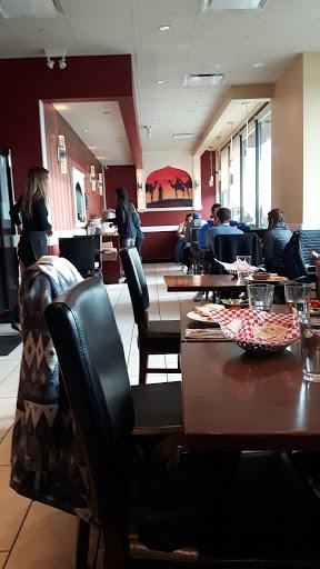 Sizzling Tandoor, 3600 Uptown Blvd #123, Victoria, BC V8Z 0B9, Canada, Indian Restaurant, state British Columbia