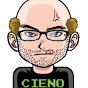 cieno Youtube Channel