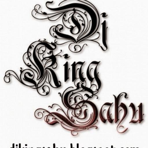 King sahu 9 october 2013 03 38 for 1234 get on the dance floor dj mix