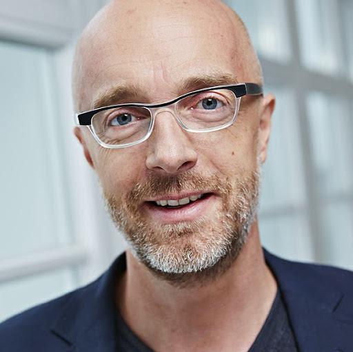 Mathias heidemann google for Christian heidemann