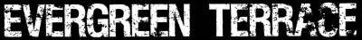Evergreen Terrace_logo