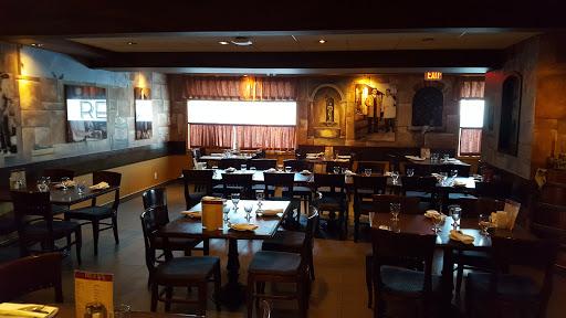 Reas Italian Cucina, 431 41 Ave NE, Calgary, AB T2E 2N4, Canada, Italian Restaurant, state Alberta