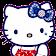 Chitkamon R. avatar