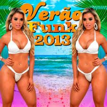 Download – CD Verão Funk 2013