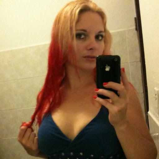 Cheryl Bonacci Picture Sirena robel november 13,