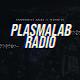 plasmalabtv