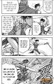 xem truyen moi - Hiệp Khách Giang Hồ Chap 422