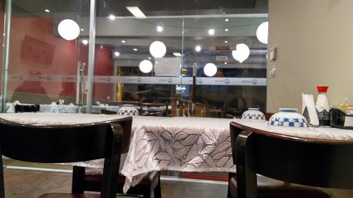 Restaurante Taiyoo, Rua Caramuru, 654 - Saúde, São Paulo - SP, 04138-002, Brasil, Restaurante_Japones, estado Sao Paulo