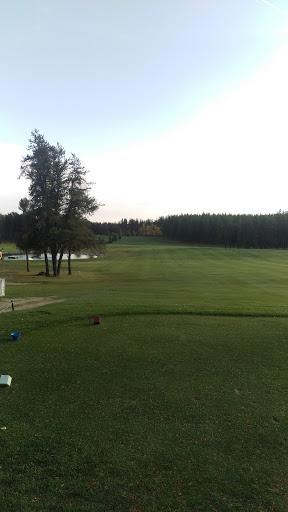 Canwood Regional Park Golf Club, Canwood No. 494, SK S0J 0K0, Canada, Golf Club, state Saskatchewan