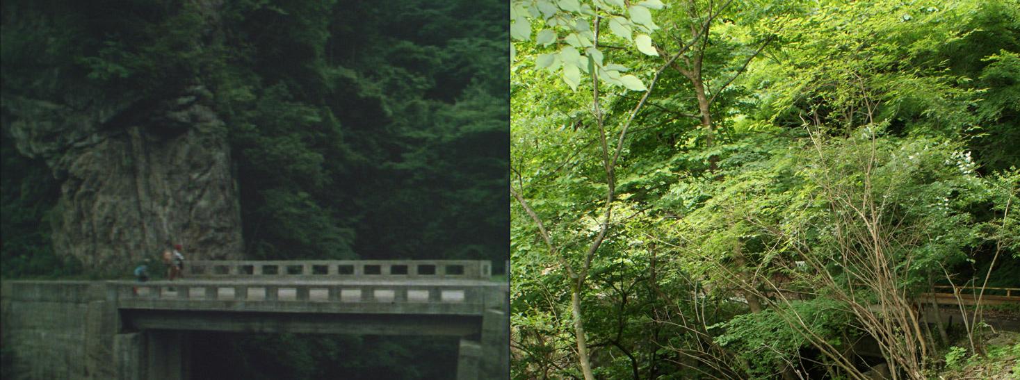 高野浩幸の画像 p1_30