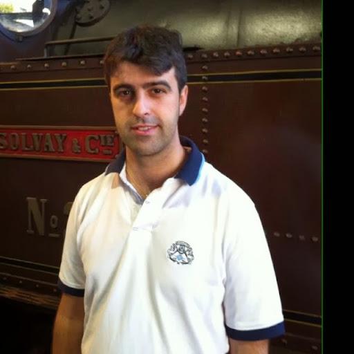 Pablo roberto herrero google - Roberto herrero ...