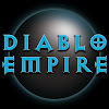 Diablo Empire