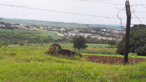 Condomínio Residencial Lindóia, R. João Stringueta, 133 - Cidade Industrial II, Londrina - PR, 86036-370, Brasil, Residencial, estado Paraná