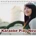 Karaoke Vẫn Mong Người Về (Beat Nhạc sống)