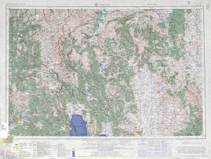 Thumbnail U. S. Army map txu-oclc-6472044-nk34-8