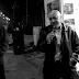 Ανακοίνωση του αντιδημάρχου Λαυρεωτικής κυρίου Θηβαίου για τη συνάντηση με τον κ.Λιακόπουλο