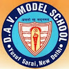 D.A.V. Model School Yusuf Sarai