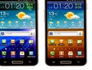 ban-gia-re-samsung-galaxy-s2-hd-lte