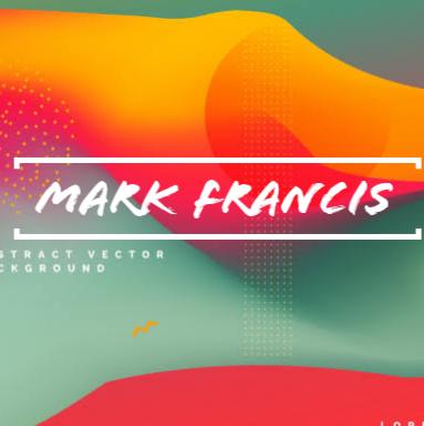 Mark Marasigan review