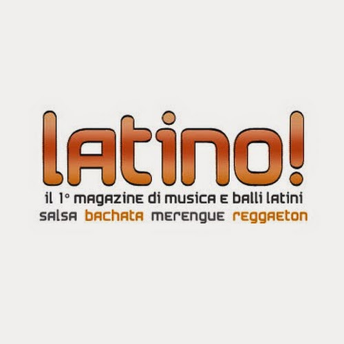 LATINO MAGAZINE OFFICIAL images, pictures