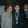 Zuly E. avatar