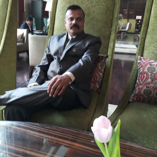 Rajesh <b>Kumar Giri</b> Image - photo