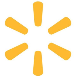 Walmart (Global)