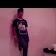 Richar R. avatar
