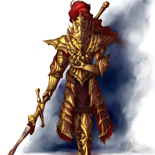 summary of ornstein