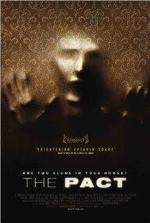 Thỏa Thuận - The Pact